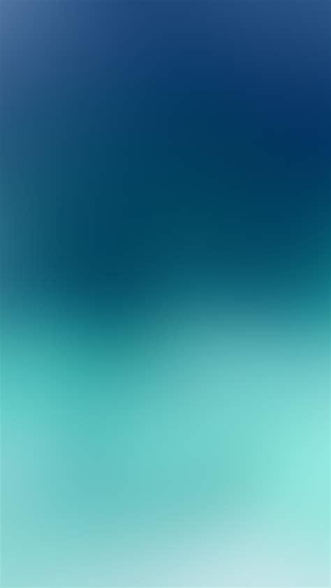 Cloudy Blue Iphone 666s6s77 blur