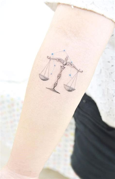25 best ideas about libra tattoo on pinterest libra