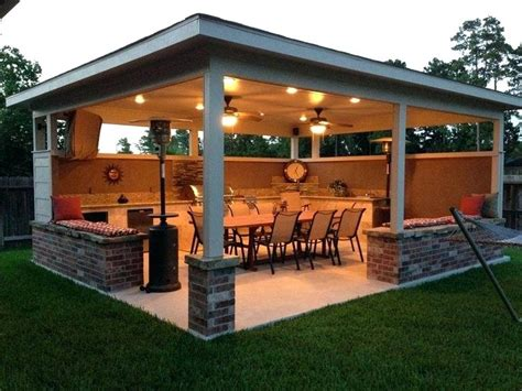 best patio designs outdoor covered patio best covered patios ideas on outdoor