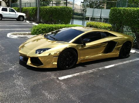car lamborghini gold gold lamborghini cool cars pinterest lamborghini