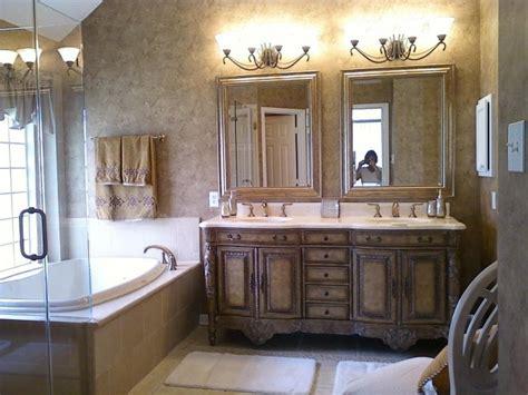 bathroom remodeling sugar land tx free plumbing estimates sugar land houston graham
