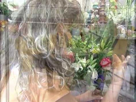 i girasoli come porti i capelli bionda girasoli videolike