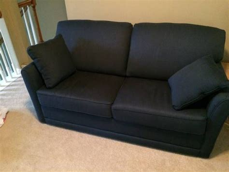 craigslist atlanta sofa 17 best images about craigslist atlanta on pinterest