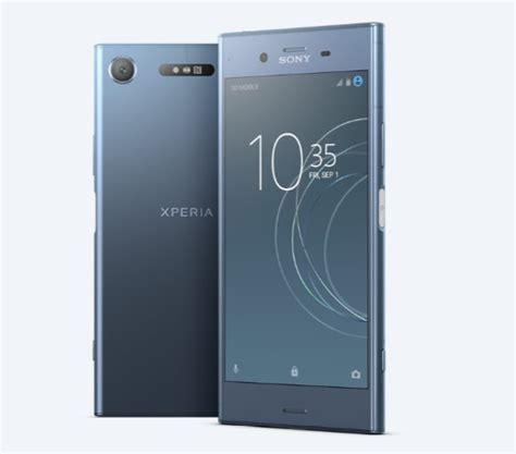 Hp Sony Android Malaysia sony xperia xa1 plus malaysia soyacincau