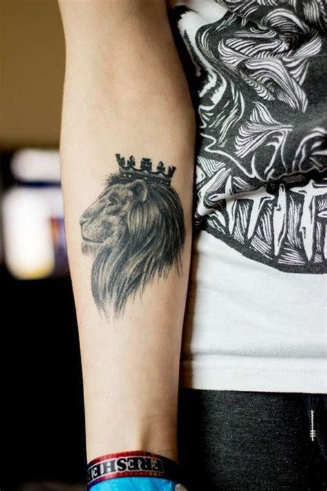 tattoo tribal no braço significado significado da tatuagem de le 227 o