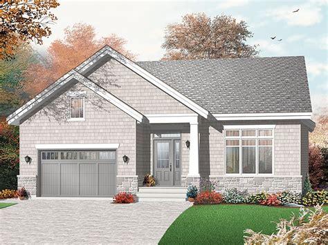 retirement home house plans plan 027h 0256 find unique house plans home plans and floor plans at