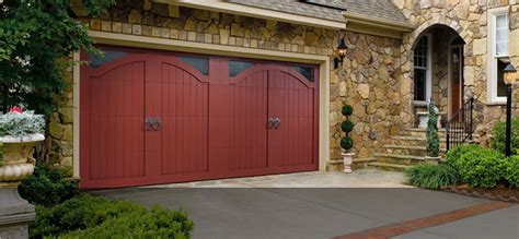 Overhead Door Eugene Oregon Eugene Springfield S Best Garage Door Company All County Garage Door Sales Service