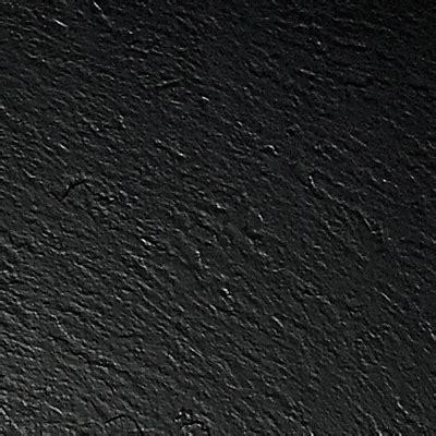 amtico stone 18 x 18 slate noire vinyl flooring ar0ssl22 6 64