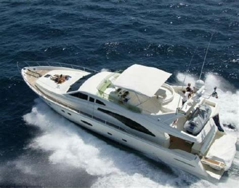sailing boat average speed speed boats for sale one man speed boats for sale