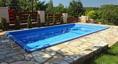terrasse mit pool terrasse mit pool optirelax
