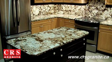 Backsplash With White Kitchen Cabinets by Granite Countertops By Crs Granite Copenhagen Granite
