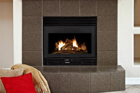 how to resurface a fireplace update your fireplace with refinishing