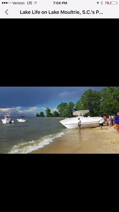 boating accident upstate boating accident at locks