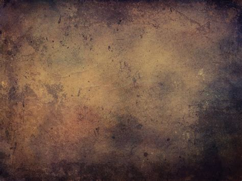 background rustic shadowhouse creations rustic charm texture set