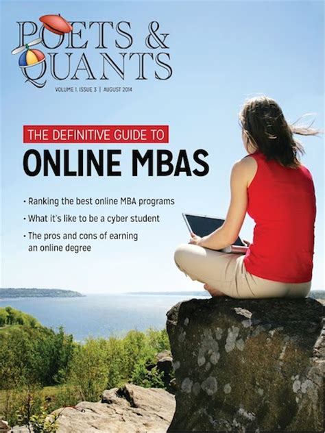 Mba Schools Canada No Gmat by Nyc Mba Programs No Gmat Free Software Backuphosts