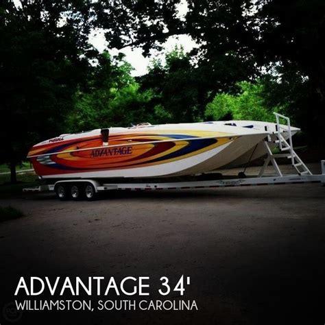 advantage boats advantage boats boats for sale boats