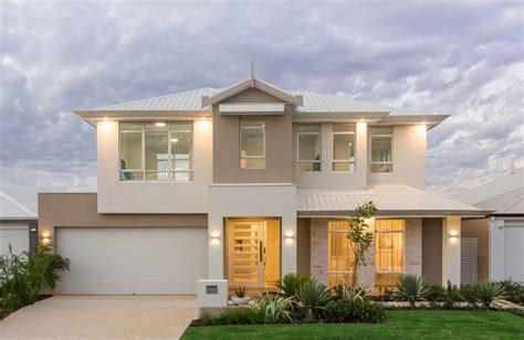 two storey display homes perth wa 101 residential