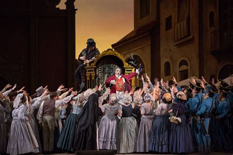 more delightful donizetti at the met l elisir d