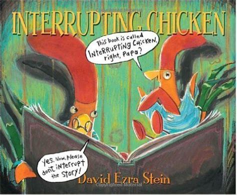 the who saved herself a story to help children understand addiction books 1000 ideas about interrupting chicken on