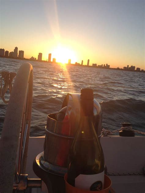 row boat rental chicago chicago sailing charters yacht rentals group
