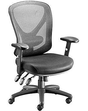 Staples Chair Sale staples carder mesh task chair sale 89 99 buyvia