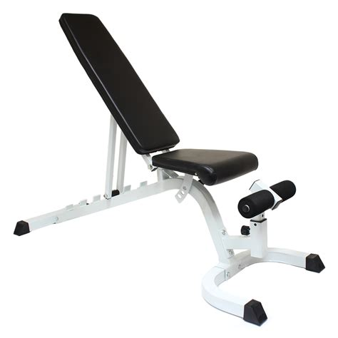 ebay weight benches weight benches for sale on ebay home design ideas