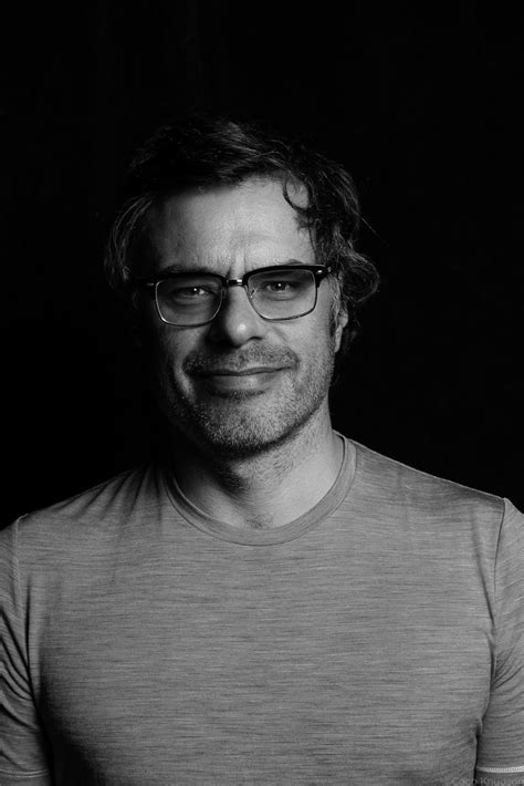 jemaine clement charlie the unicorn cutchabaldyblog