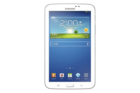 Samsung Galaxy Tab 3 samsung unveils 8 and 10 1 galaxy tab 3 android tablets