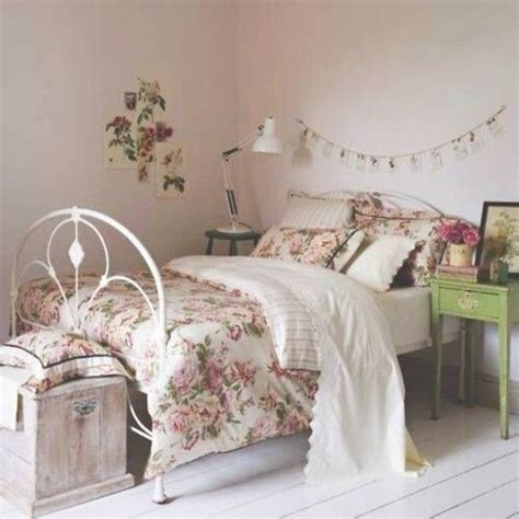 vintage rose bedroom ideas best 25 vintage hipster bedroom ideas on pinterest