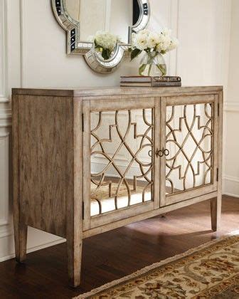 Dining Room Buffet Console Inspiration Horchow Venice Console Dining Room