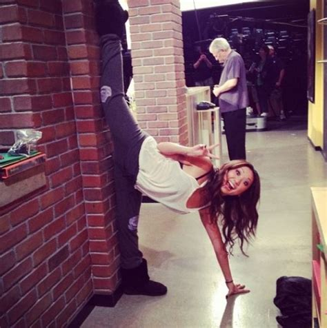song of 2014 brenda song instagram personal photos january 2014
