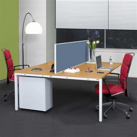 Two Desk Office Layout Desks For Two Person Office Home Design Ideas And Pictures