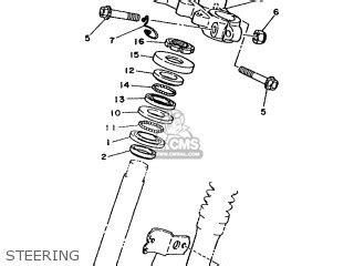 bmw r75 parts diagram bmw auto wiring diagram