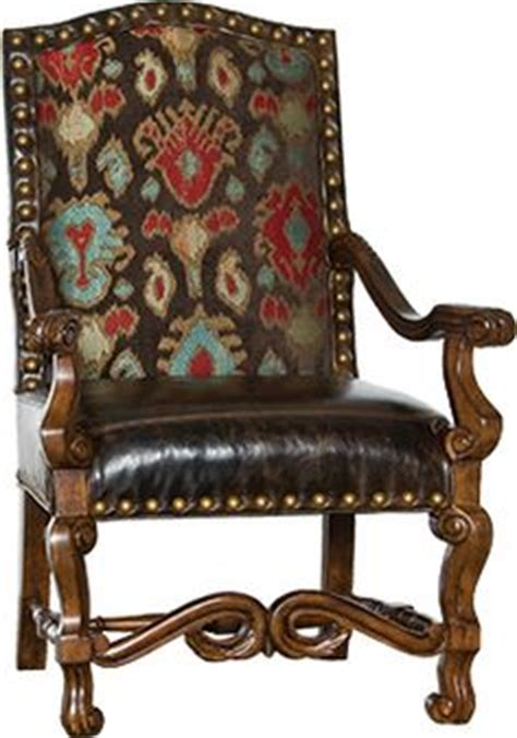 Furniture Clovis Nm by Mayo Furniture 102 Leather Chair Monte Cristo Cigar We