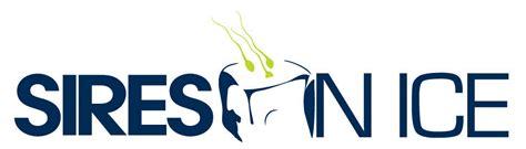 golden retriever club nsw sponsorship the golden retriever club of nsw inc