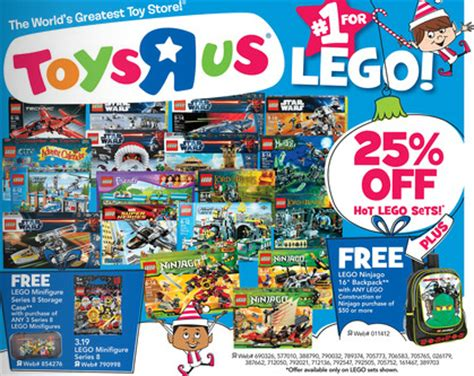 Can I Use My Toys R Us Gift Card Online - toys r us free 10 gift card with every 75 you spend mylitter one deal at a time