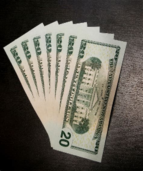 Money On A Table by Three Ways To Generate Revenue With Easy Opportunities