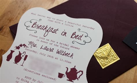 Stin Up Wedding Shower Card Ideas wedding shower invitations image shower