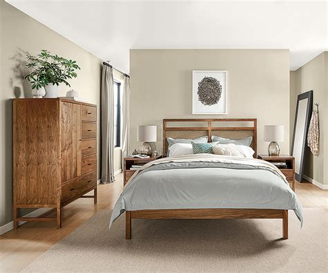 room and board bedding expert design advice make a beautiful bed room board