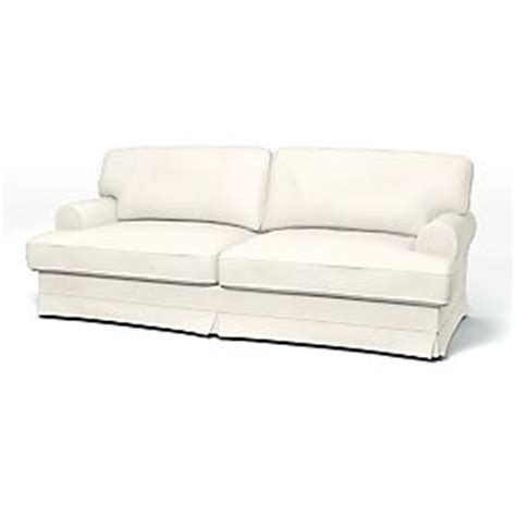discontinued ikea sofas replacement ikea sofa covers for discontinued ikea couches
