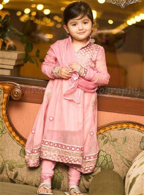 little girls little pics little girls party suits baby wedding dress pakistani indian