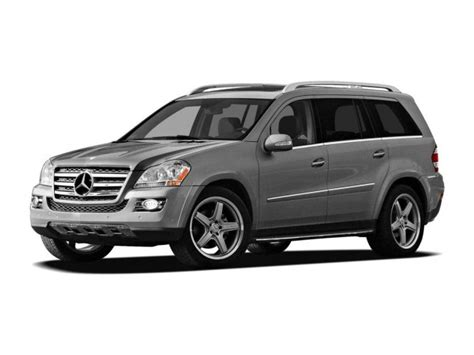 security system 2009 mercedes benz gl class on board diagnostic system 2009 mercedes benz gl class gl 550 4matic awd gl 550 4matic 4dr suv for sale in alex louisiana