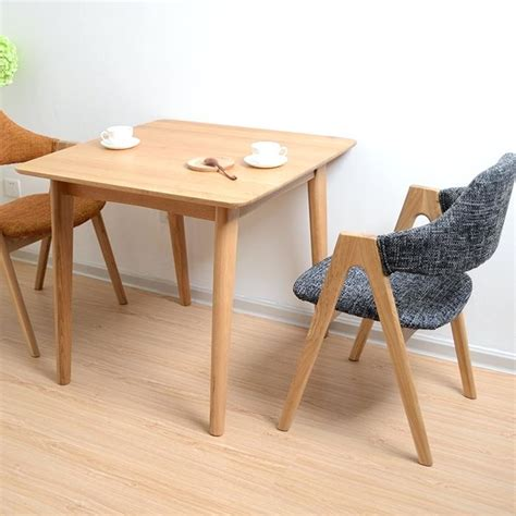 Japanese Dining Tables Dining Table Japanese Dining Furniture Sets Table Setting Modern Glass Country Set Bamboo