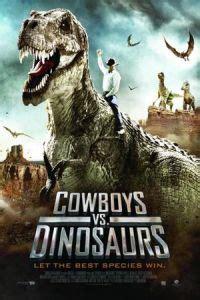 nonton film cowboy nonton cowboys vs dinosaurs 2015 film streaming download