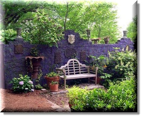 Small Walled Garden Design Ideas Walled Gardens Part 3 Microsoft Bruceb News