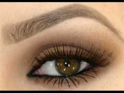 natural eye makeup tutorial tumblr natural makeup new 374 natural eye makeup tumblr