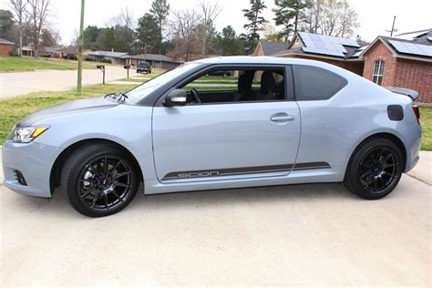scion grey scion tc cement grey metallic 2014 html autos weblog