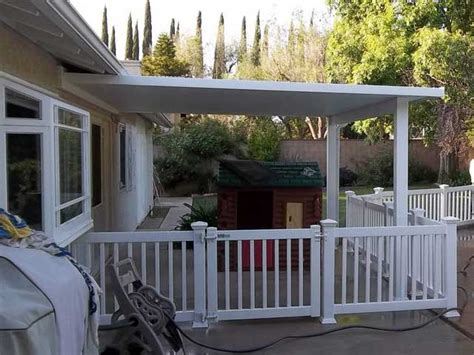 Roll Out Patio Covers by Vinyl Comfort Shade Patio Cover Vinyl Concepts