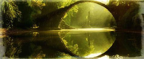 imagenes de paisajes reales fotos asombrosas reales geisers en marte imagenes reales