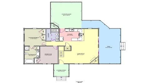charleston single house plans charleston single house plans charleston single house